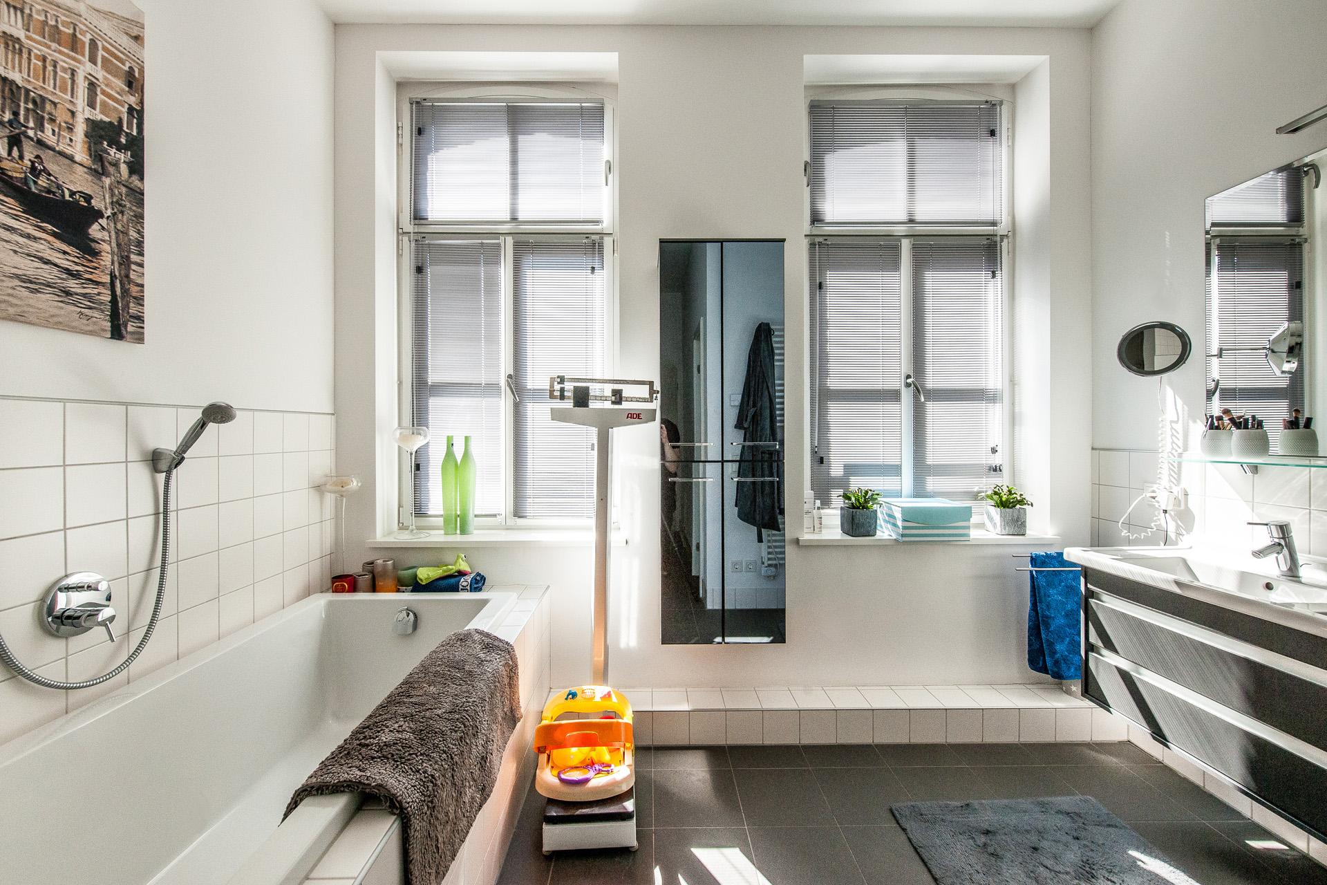 Wohnungen Köln