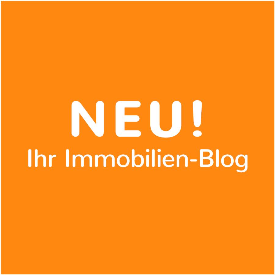 neu blog